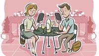 Digital Detox: 11 Tipps für eine Smartphone-freie und entspannte Zeit