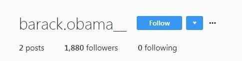 instagram-obama