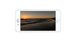 iOS 11: Autoplay im App Store & iTunes deaktivieren