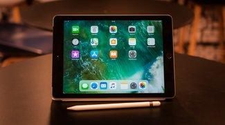 GM von iOS 11, tvOS 11 und watchOS 4: Das Ende der Beta-Phase