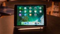 iOS 11 Probleme: Bekannte Fehler und mögliche Lösungen