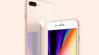 iPhone 8: Warum ihr mit dem Kauf noch warten solltet