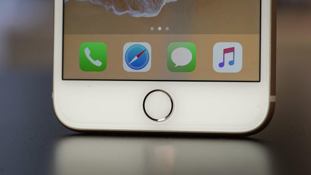 Apple-Smartphone statt Papier: Diese Funktionen soll das iPhone in Zukunft übernehmen