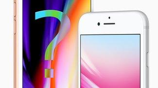 Umfrage: Welches iPhone willst du dir kaufen?
