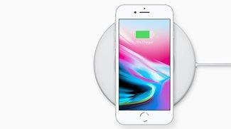 iPhone 8: Warum versteckt Apple das beste Feature?