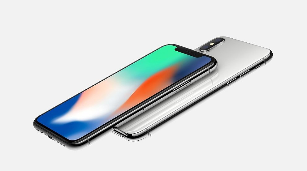 PREIS IPHONE X PLUS