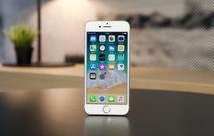 iPhone 8 (Plus) mit 20 GB LTE zum Knallerpreis