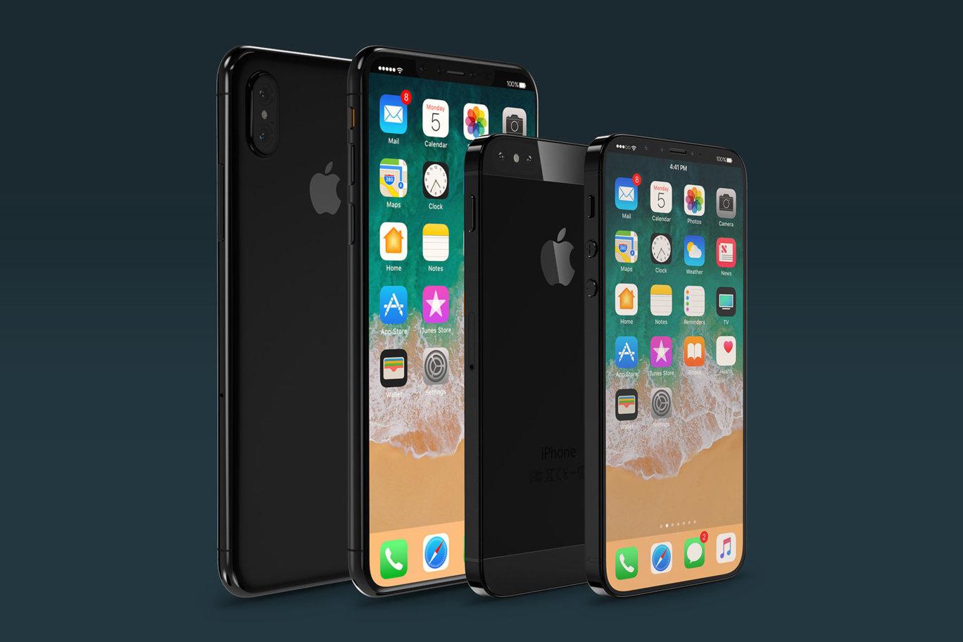 Iphone Se Nachfolger 2