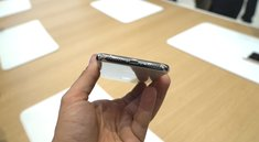 iPhone 8 und X: Der Verzicht auf USB-C ist Apples großer Fehler [Kommentar]