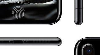 iPhone-X-Nachfolger: Kommt Touch ID 2018 wieder zurück?