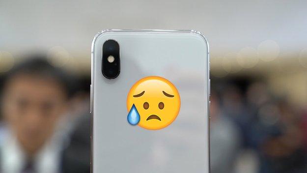 Apple zerschlägt Hoffnung: Dieses iPhone-Feature kommt nie mehr zurück