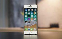 iPhone 8 zum Schleuderpreis kaufen – schnell sein