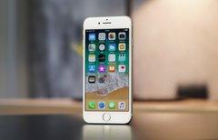 Das iPhone 8 in Bildern: So...