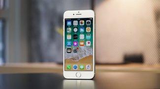 Das iPhone 8 in Bildern: So schaut's aus!