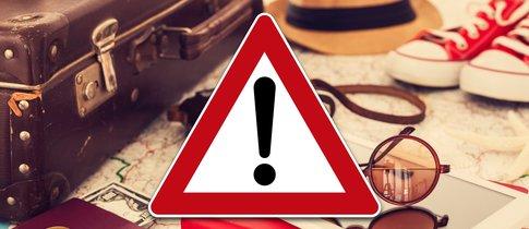 Huk24 Hotline Fur Schadensfalle Und Weitere Kontaktdaten