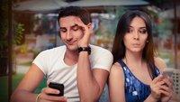 Mit mSpy Handys überwachen: Geht das und ist das legal?