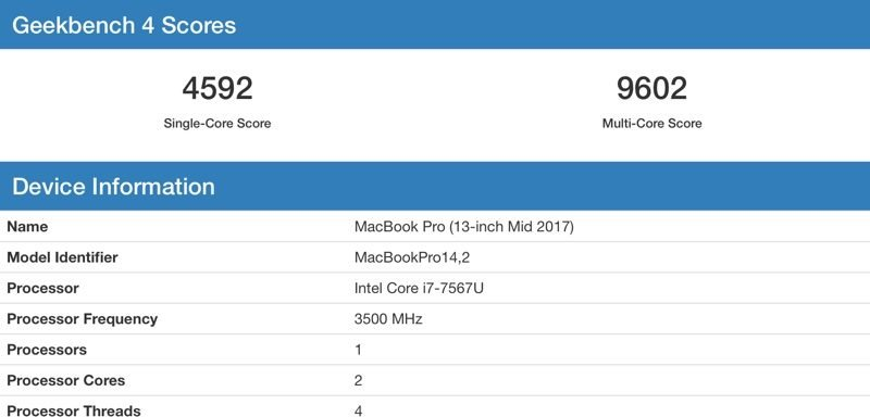 macbook-pro-benchmark