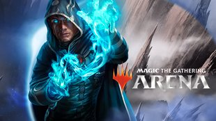 Magic the Gathering Arena: Draft-Spielmodus startet im Mai