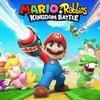 Mario + Rabbids - Kingdom Battle: Prototyp wurde in weniger als 4 Wochen kreiert