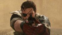 """""""Metal Gear Solid""""-Regisseur: Warum so viele Videospielverfilmungen schlecht sind"""