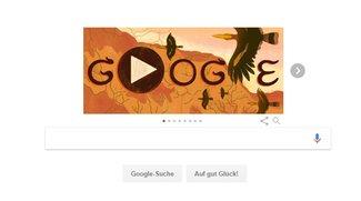 Nationalpark Khao Yai: Die Tierwelt erobert Google