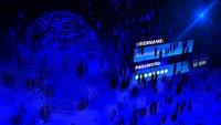 Netgear: Router-Login – so kommt ihr in das Setup