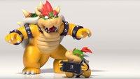 """Nintendo: Livestreams vom """"Nintendo Creators Program"""" ausgeschlossen"""