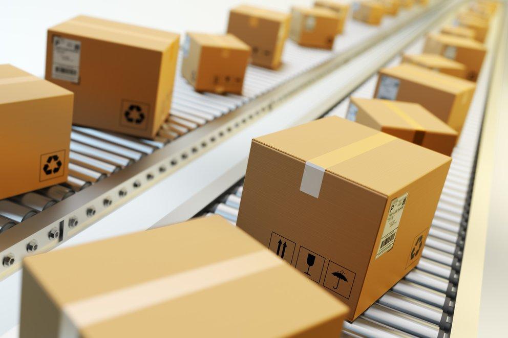 Amazon Beschwerde Hermes