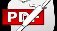 Tools und Tricks, mit denen ihr ein PDF bearbeiten könnt
