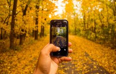 9 Tipps zum Herbstanfang: So...