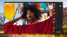 Angriff auf Photoshop: Pixelmator Pro kommt im Herbst
