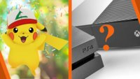 Pokémon: Keine Chance für andere Konsolen