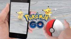 Pokémon Go: Neue Arenen und PokéStops erwartet