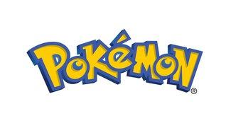 Pokémon: Geschäftsführer spricht über neues Spiel für Nintendo Switch