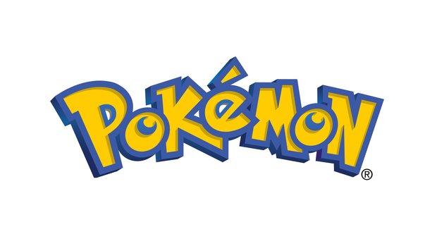 Hier kannst du die Pokémon-Internationalmeisterschaften 2017 verfolgen