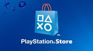 PSN Store: Große Rabattaktionen mit Injustice 2, Final Fantasy 15, NieR Automata & mehr