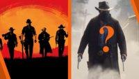 Red Dead Redemption 2: Große Ankündigung in der nächsten Woche