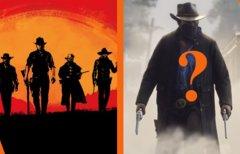 Red Dead Redemption 2: Große...