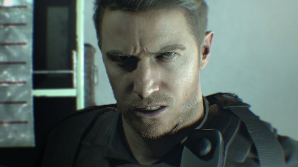 resident-evil-8-chris-redfield