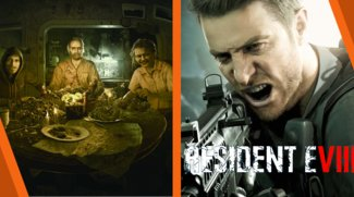 Resident Evil 7: Letzter DLC soll zum achten Teil überleiten