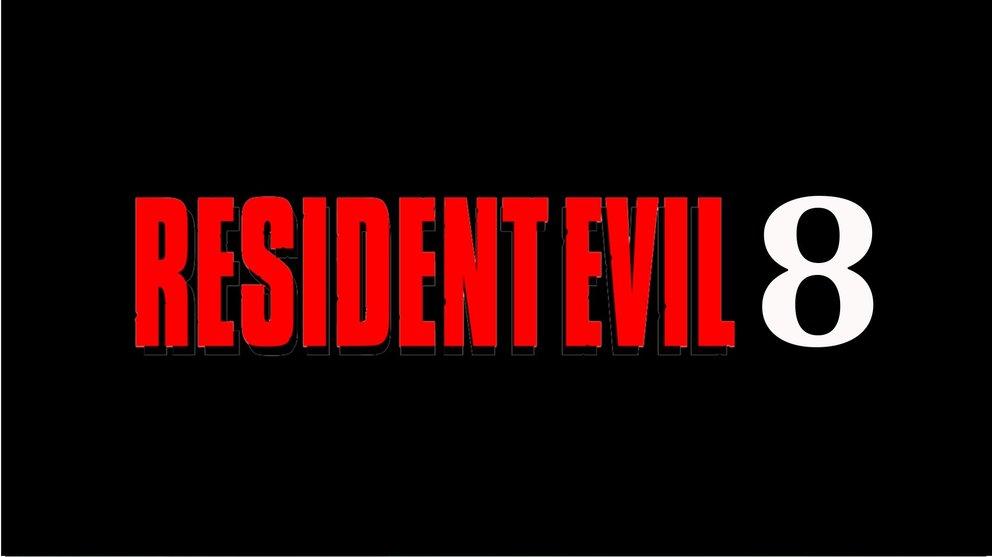 resident-evil-8-titelbild-1