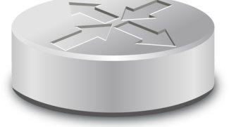 Router-Passwort ändern: So geht's ganz einfach