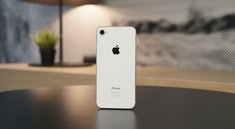Smartphone-Rückruf: Apple repariert iPhone 8 nicht überall