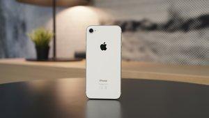 Apple verblüfft: Dieses iPhone wird weiterentwickelt und nicht eingestellt