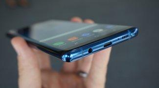 Android 9.0: Jetzt geht es dem Mikrofon an den Kragen