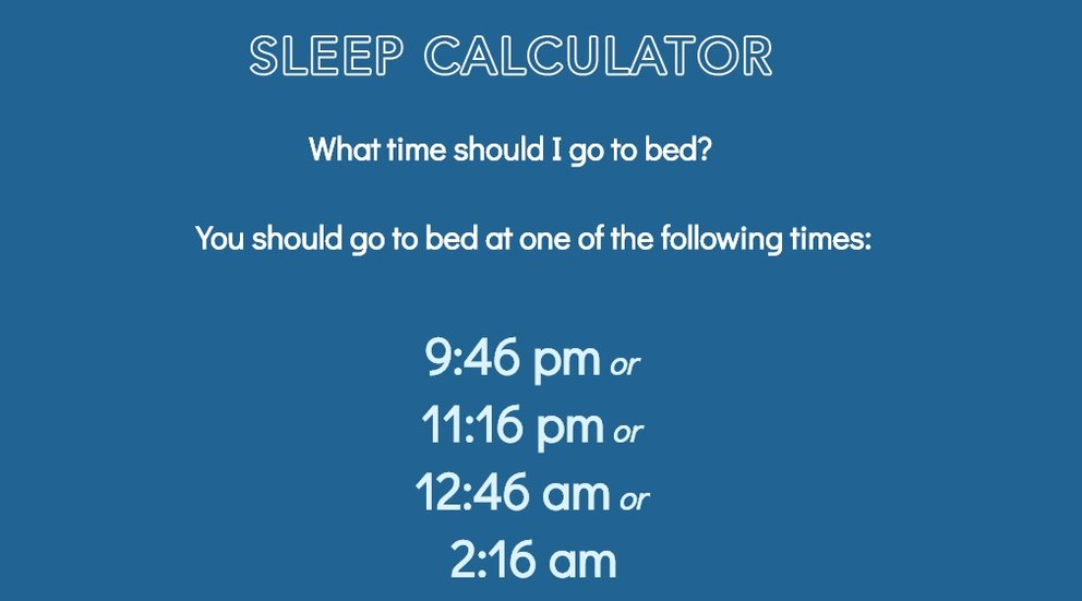 sleep-calculator-1