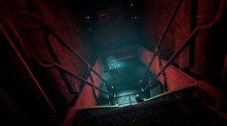 Soma: Horrorspiel offiziell für Xbox One bestätigt