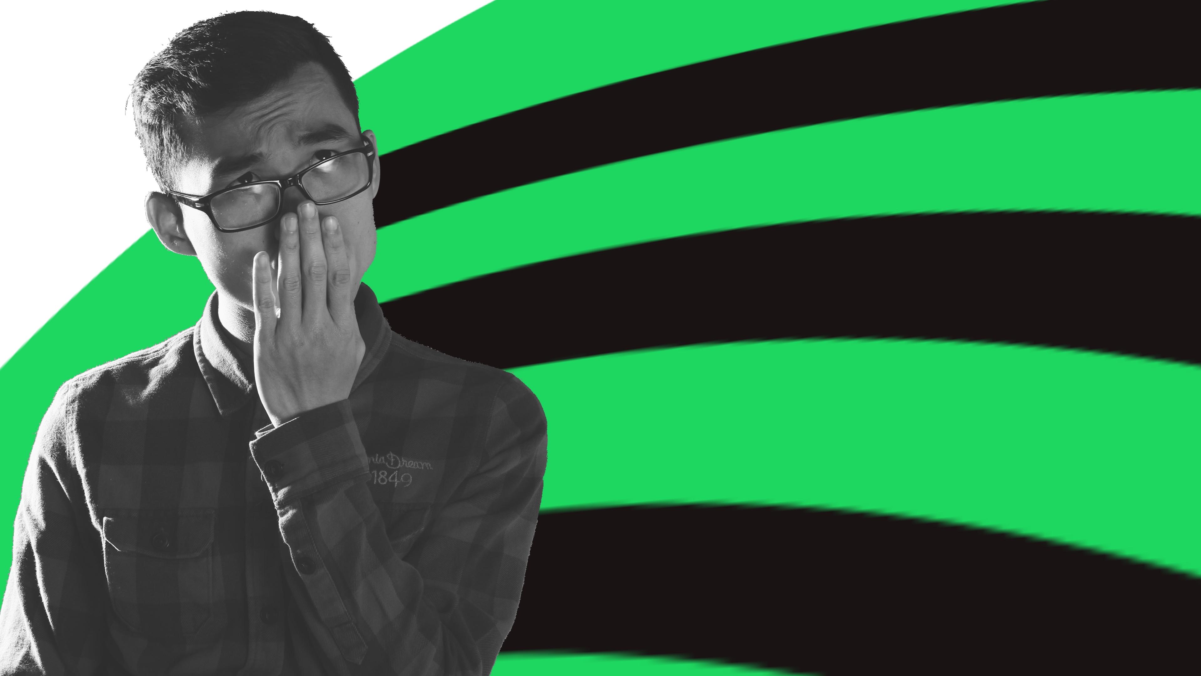 Spotify Kündigen Premium Abo Beenden Giga