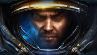StarCraft 2: Strategie-Hit wird Free2Play