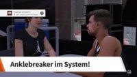 NBA 2K18: Startet nicht - Probleme und Lösungshilfen
